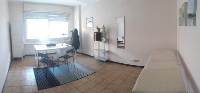 Studio a Palermo